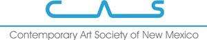Contemporary Art Society of New Mexico