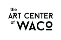 The Art Center of Waco